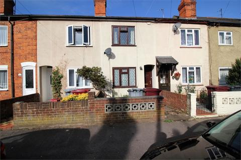 2 bedroom terraced house for sale - Albany Road, READING, Berkshire