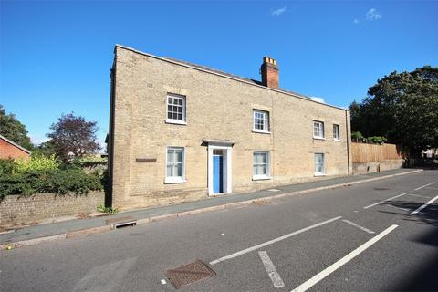 1 bedroom flat for sale - Lexden Road, Colchester, Essex
