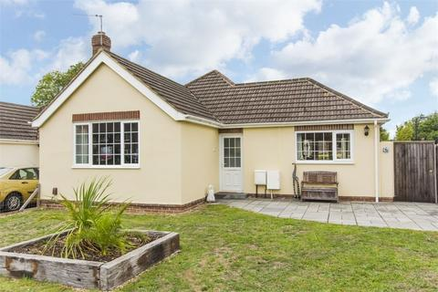 3 bedroom detached bungalow for sale - Wide Lane, Swaythling, SOUTHAMPTON, Hampshire