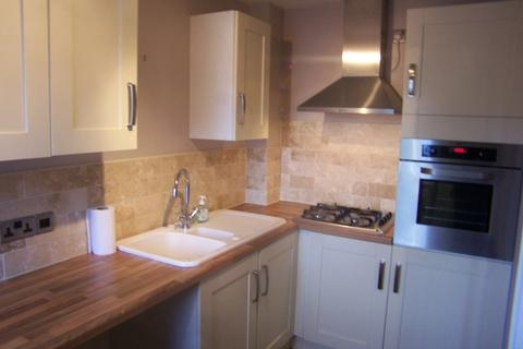 2 bedroom terraced house to rent - Corner Brake, Plymouth