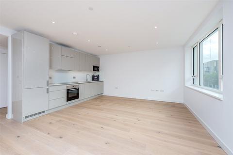 1 bedroom apartment for sale - Ferraro House, West Grove, Elephant Park, London, SE17