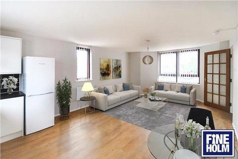 2 bedroom flat to rent - Langlands Court, Govan, Glasgow, Lanarkshire, G51