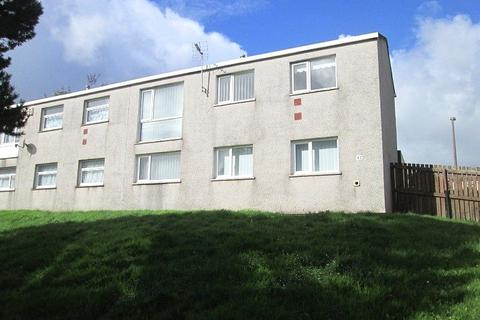 3 bedroom semi-detached house for sale - Baywood Avenue, West Cross, Swansea, City And County of Swansea.