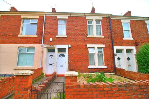 2 bedroom apartment for sale - Heaton