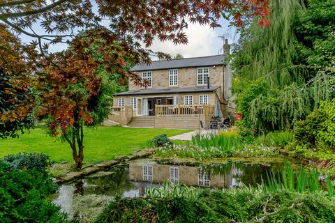 4 bedroom farm house for sale - Myers Grove Lane, Sheffield, South Yorkshire