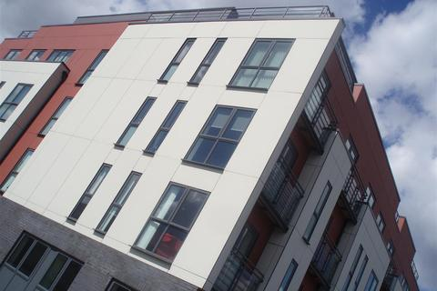 1 bedroom apartment to rent - Ingenta, Poland Street, Manchester