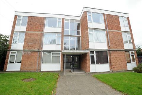 2 bedroom flat for sale - 7 Crossfield Road, Eccles M30 7RY