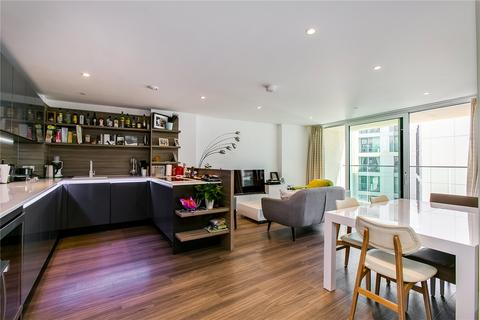 3 bedroom flat for sale - Copperlight Apartments, Wandsworth, London