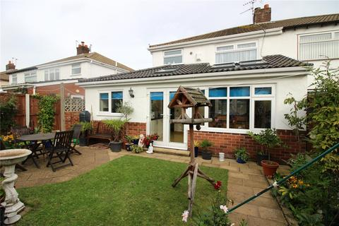 3 bedroom semi-detached house for sale - Pinetree Road, Liverpool, Merseyside, L36