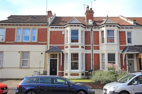 2 bedroom terraced house for sale - Ashgrove Road, Ashley Down, Bristol, BS7