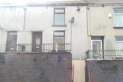 2 bedroom terraced house to rent - Penygraig Road, Tonypandy