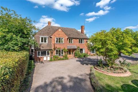5 bedroom detached house for sale - Long Road, Cambridge