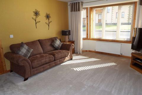 3 bedroom semi-detached bungalow for sale - 16 Murkle View, Thurso