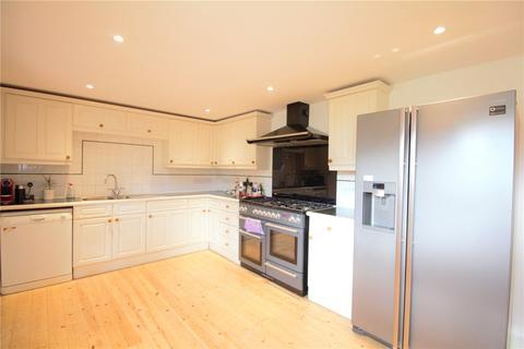 3 bedroom terraced house to rent - East End Road, Charlton Kings, Cheltenham, Gloucestershire, GL53