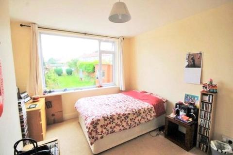 1 bedroom house to rent - Pen Park Road, Southmead, Bristol, BS10