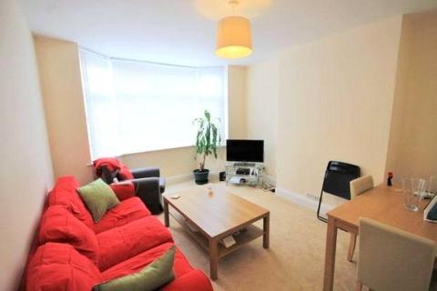 1 bedroom property to rent - Pen Park Road, Southmead, Bristol, BS10