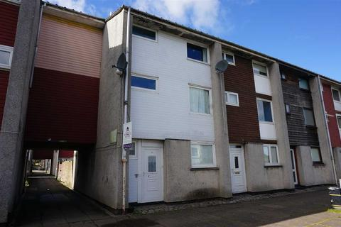5 bedroom terraced house for sale - Pine Grove, Cumbernauld