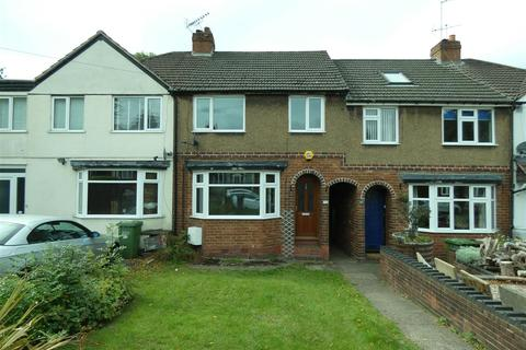 3 bedroom semi-detached house to rent - Acheson Road, Shirley, Solihull