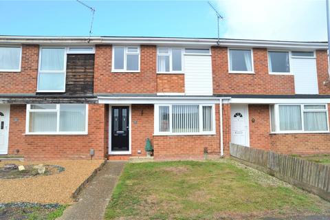 3 bedroom terraced house for sale - Skye Close, Calcot, Reading, Berkshire, RG31
