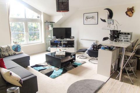 2 bedroom flat for sale - Palatine Place, Dunston, Gateshead, Tyne & Wear, NE11 9SR