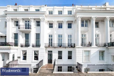 3 bedroom maisonette for sale - Arundel Terrace, Brighton, BN2