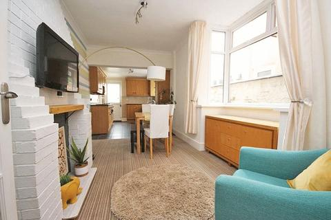 3 bedroom terraced house for sale - COMBE STREET, CLEETHORPES