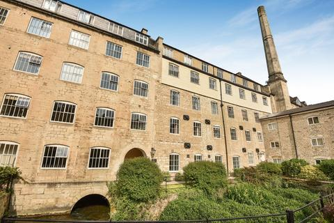 2 bedroom apartment for sale - Dunkirk Mills, Inchbrook