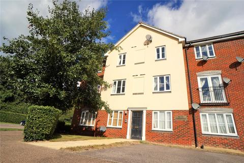 2 bedroom flat for sale - Covesfield, Gravesend, Kent