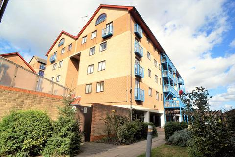 1 bedroom flat for sale - Marriotts Wharf, West Street, Gravesend