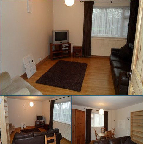 1 bedroom apartment to rent - Thornton Court, Old Trafford