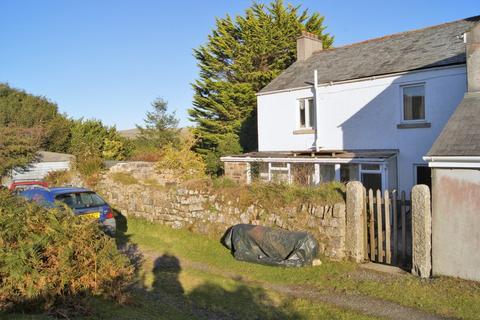 4 bedroom cottage for sale - Sampford Spiney