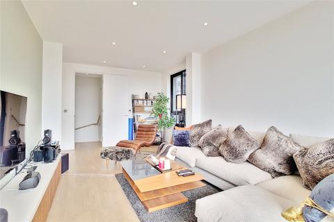 3 bedroom flat to rent - Bardsley Lane, London, SE10