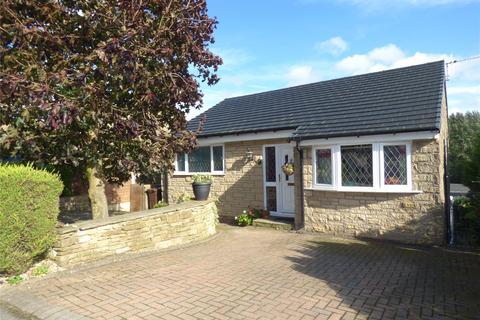 4 bedroom detached house for sale - Dorset Avenue, Diggle, Saddleworth, OL3