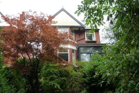 5 bedroom detached house for sale - Kinders Lane, Greenfield, Saddleworth, OL3