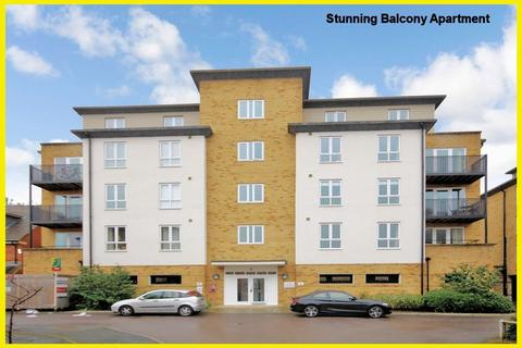 2 bedroom apartment for sale - Beckenham
