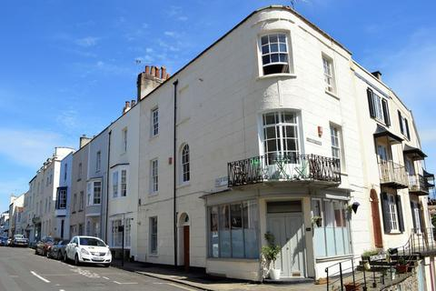 2 bedroom apartment for sale - Princess Victoria Street, Clifton