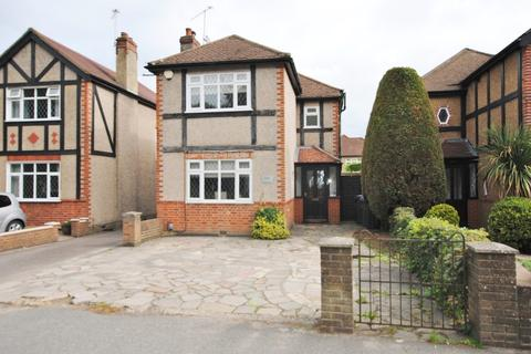 3 bedroom detached house for sale - COULSDON