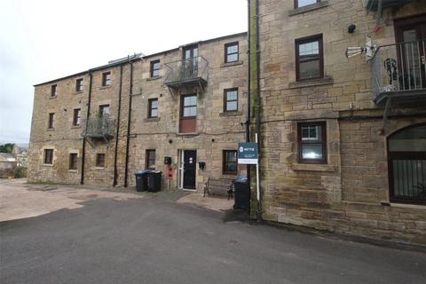 3 bedroom apartment to rent - 1, Old Seedmill, Church Lane, Coldstream, Cornhill-on-Tweed, Northumberland