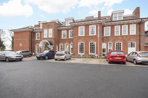 1 bedroom retirement property for sale - Kenton Road, Kenton Road, Gosforth