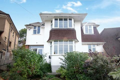 4 bedroom detached house for sale - The Dell, Bristol
