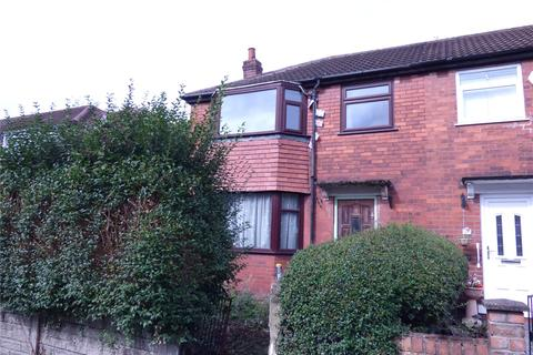 3 bedroom semi-detached house for sale - Pinnington Road, Manchester, Greater Manchester, M18