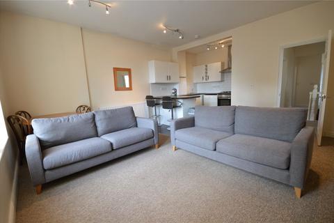 2 bedroom maisonette to rent - Cosmeston Street, Cathays, Cardiff, CF24