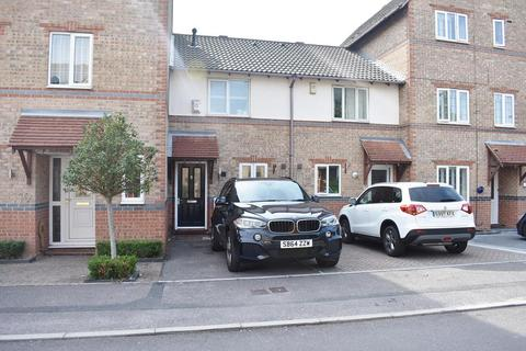 2 bedroom house to rent - Holcot Lane, Anchorage Park, Portsmouth, PO3 5UE