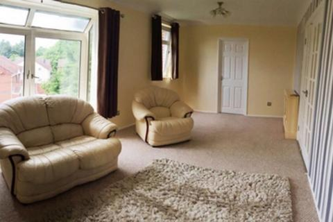 3 bedroom flat for sale - Green Park, Bootle, L30