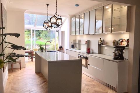 2 bedroom maisonette for sale - Pencisely Road, Llandaff, Cardiff, CF5
