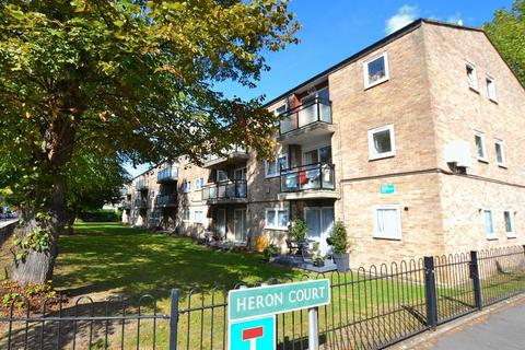 1 bedroom apartment for sale - Heron Court, Bromley