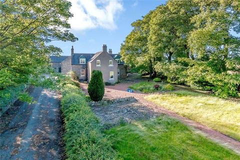 5 bedroom property with land for sale - Bathgate, West Lothian