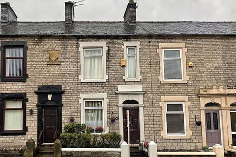 3 bedroom terraced house for sale - Oldham Road, Springhead, Oldham, OL4 5SN
