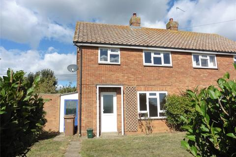 3 bedroom semi-detached house to rent - Rumbolds Farm, Hammonds Road, Sandon, Chelmsford