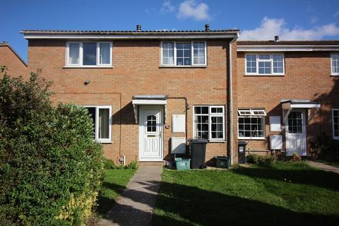 2 bedroom terraced house to rent - Fosseway, Clevedon